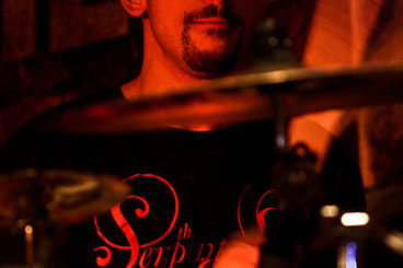 Spencer Arn