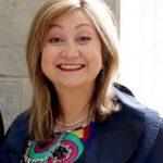 Carmela Delle Donne